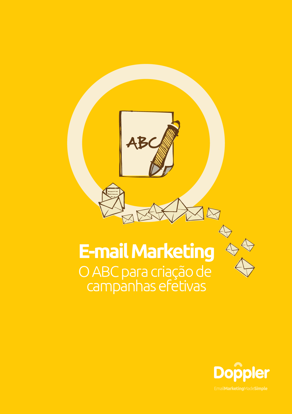 El ABC para la creación de campañas efectivas