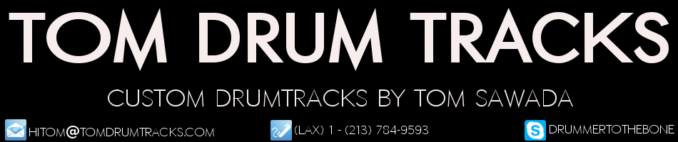 TomDrumTracks_custom-drum-tracks-tom-sawada