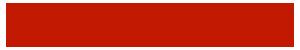 STPL Logo