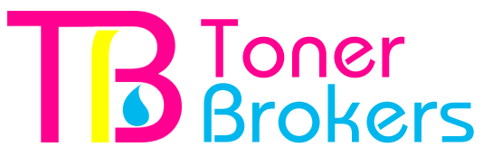 Toner Brokers