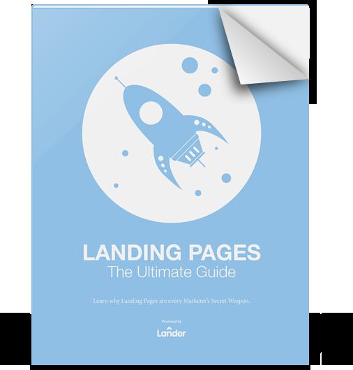 Lander Free Ebook