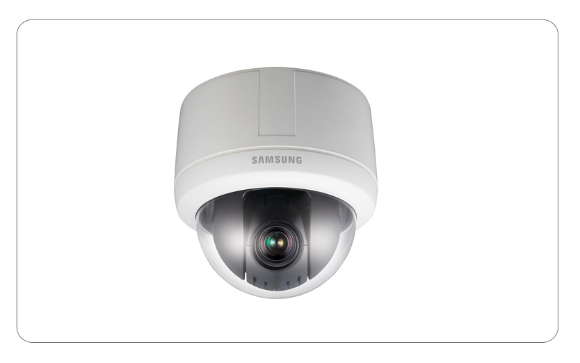 samsung snp 3120p ip camera singapore