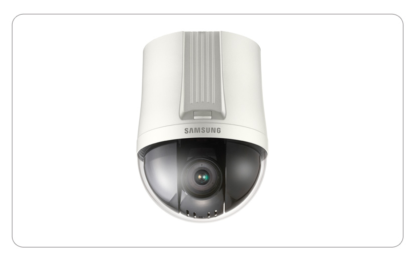 samsung ir camera