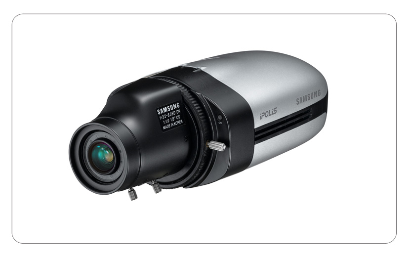 samsung valueline ip cctv camera
