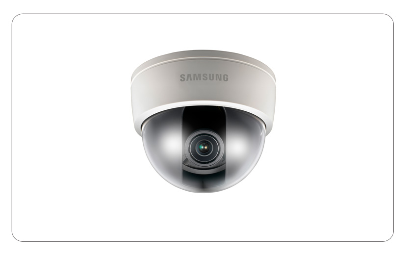 samsung snd 5061 cctv ip camera