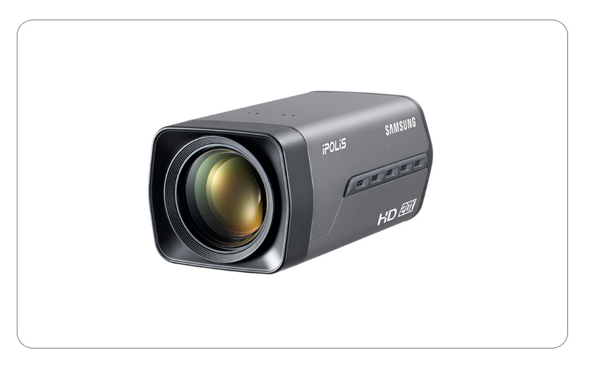 samsung box camera with 1.3 megapixel