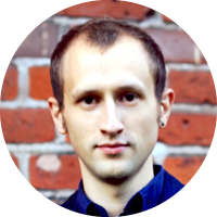 Andrew Apanov - Founder and CEO at Dotted Music