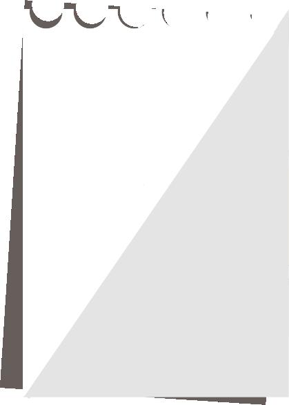Visual Communication - Magazine cover