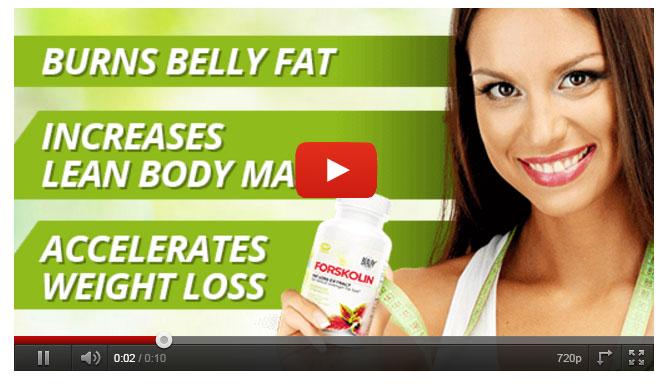 Fruit lose belly fat