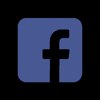 Jaga oma lugu ka Facebookis #rattagastööle