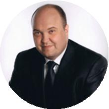 Gabriel Donaire (LinkedIn)