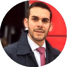Juan Pablo Navarro (LinkedIn)