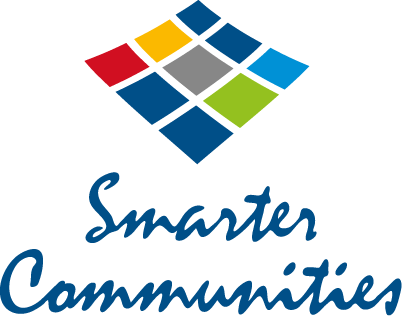 Building Smarter Communities