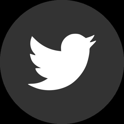 Twitter Super Rewards