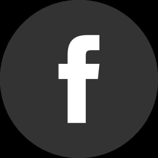 Facebook Super Rewards