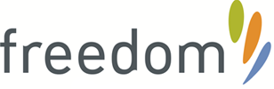 Shop at Freedom