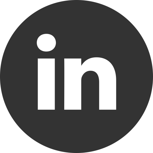 LinkedIn Super Rewards