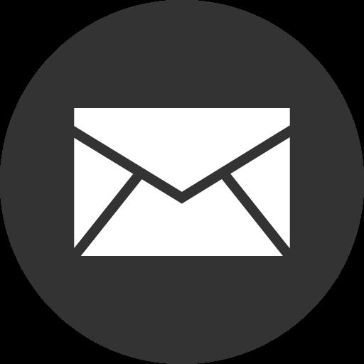 Mail to Super Rewards