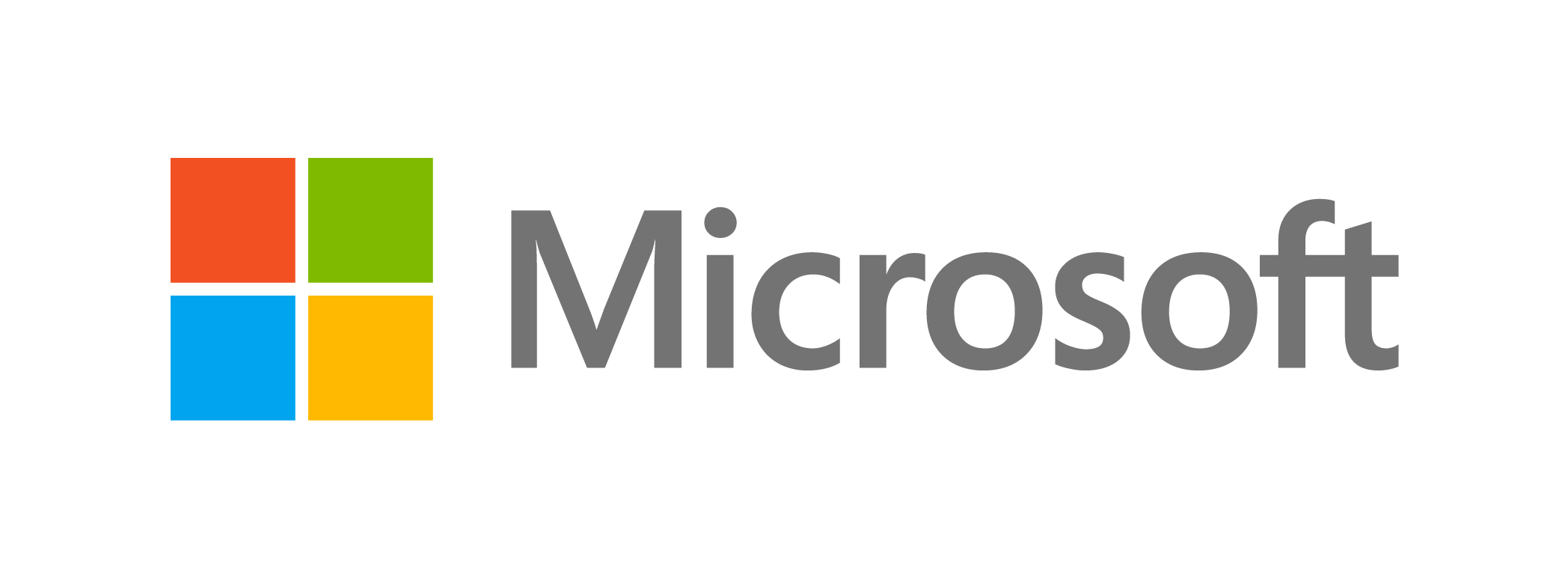Shop at Microsoft online