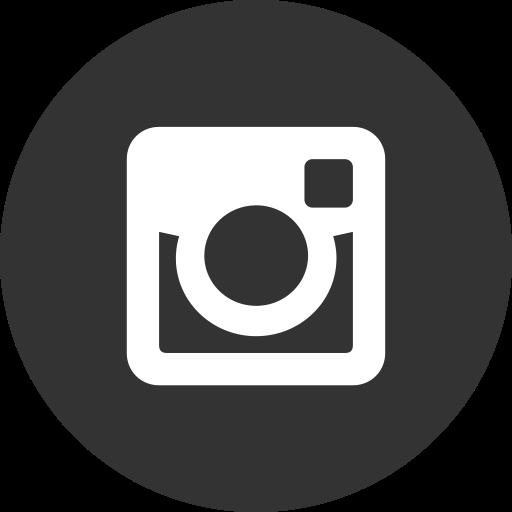Instagram Super_rewards