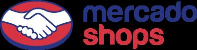 Mercado Shops