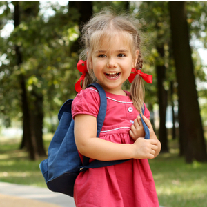 Kits escolares - Propuestas premium
