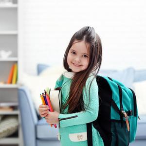 Kits escolares - Propuestas Básicas