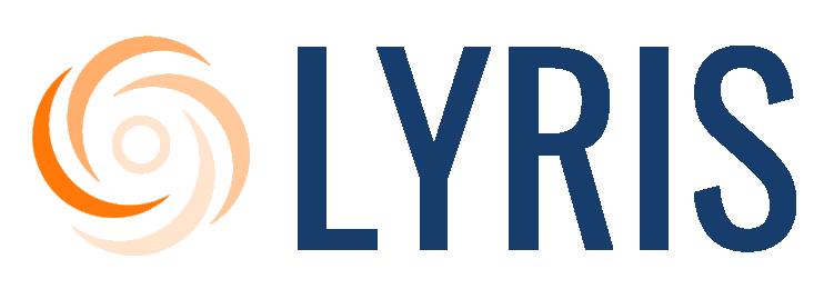 Logo Lyris