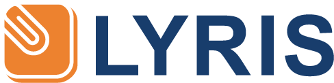 Logo lyris