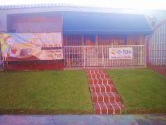 Guaynabo, Preparación Planillas P.R.