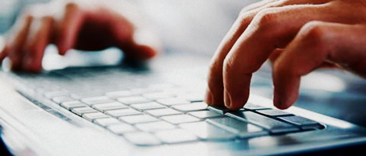 Taxes of P.R. Software Programa Preparación de impuestos Planillas Taxwise Taxpro Federal Income tax