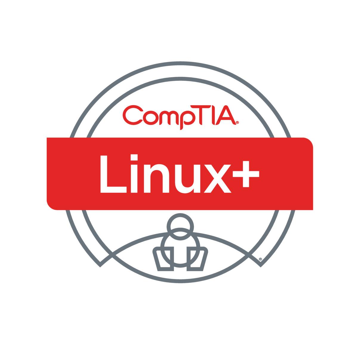 Linux+ – USKY IT HUB