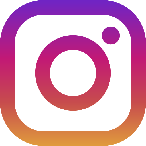 ChangeforCause Instagram Page